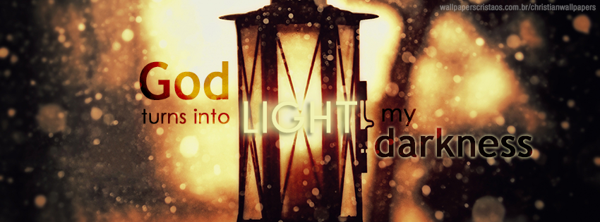 faith and praise quotes