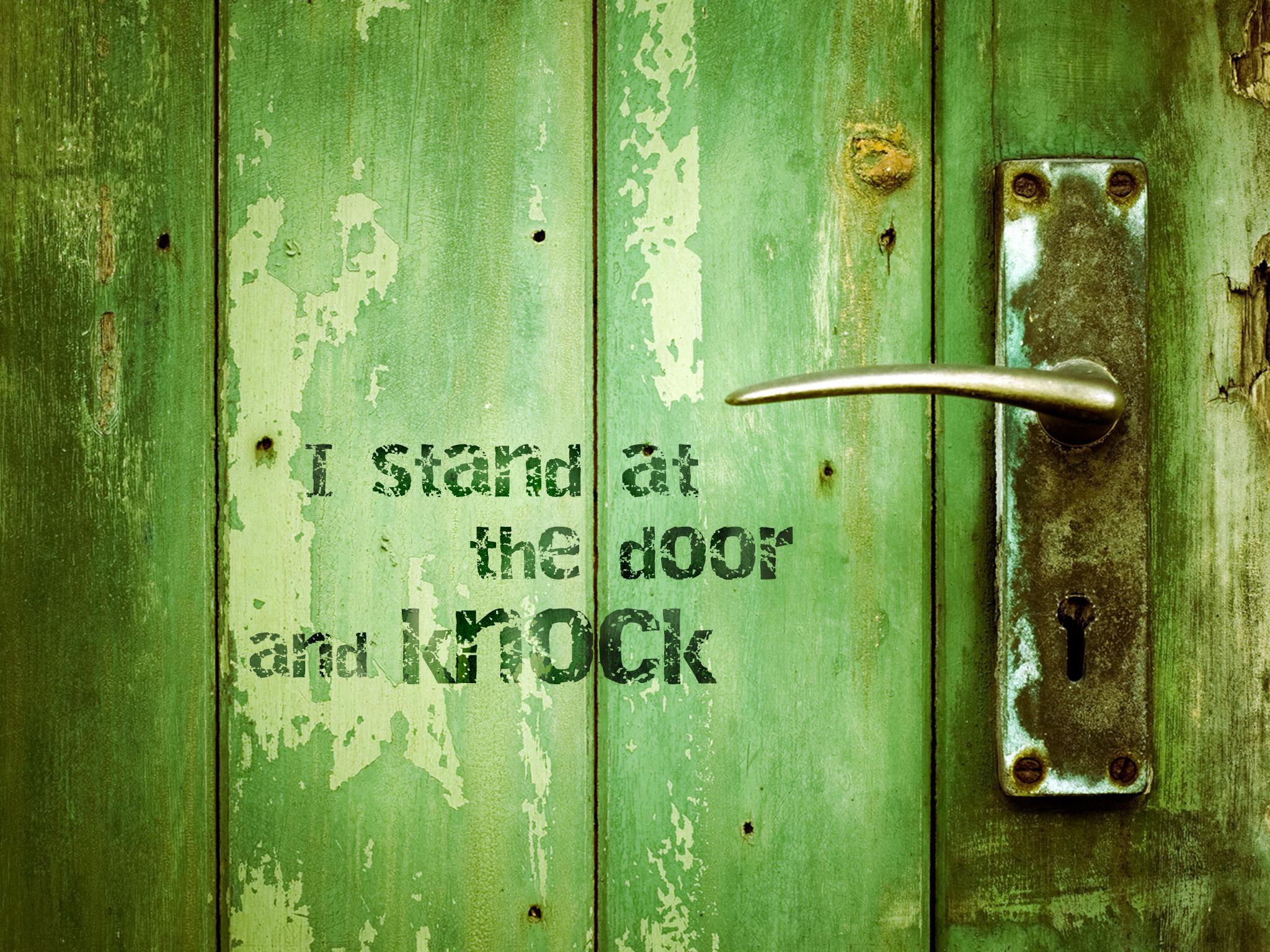 20947 ndash the doors - photo #9