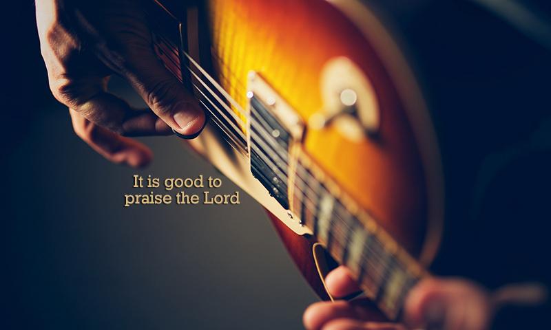 gospel music wallpaper 1280x800 - photo #7
