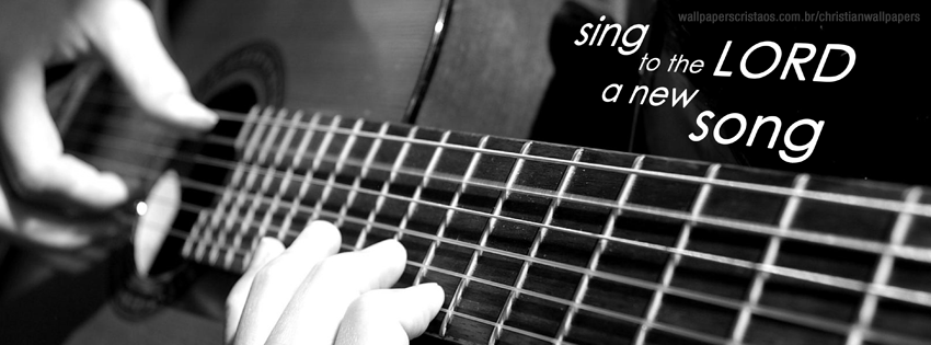 acoustic guitar wallpaper for facebook cover with quotes