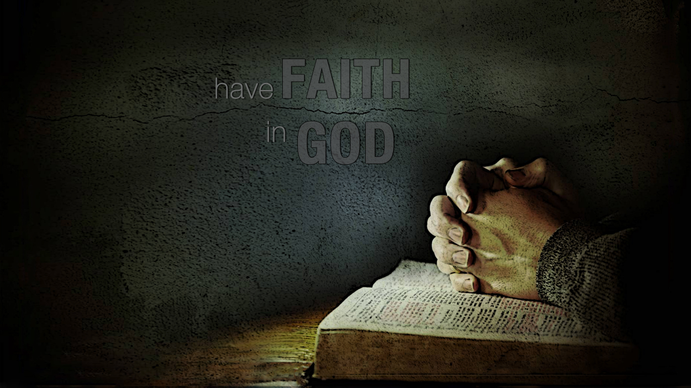 faith christian wallpaper - photo #10