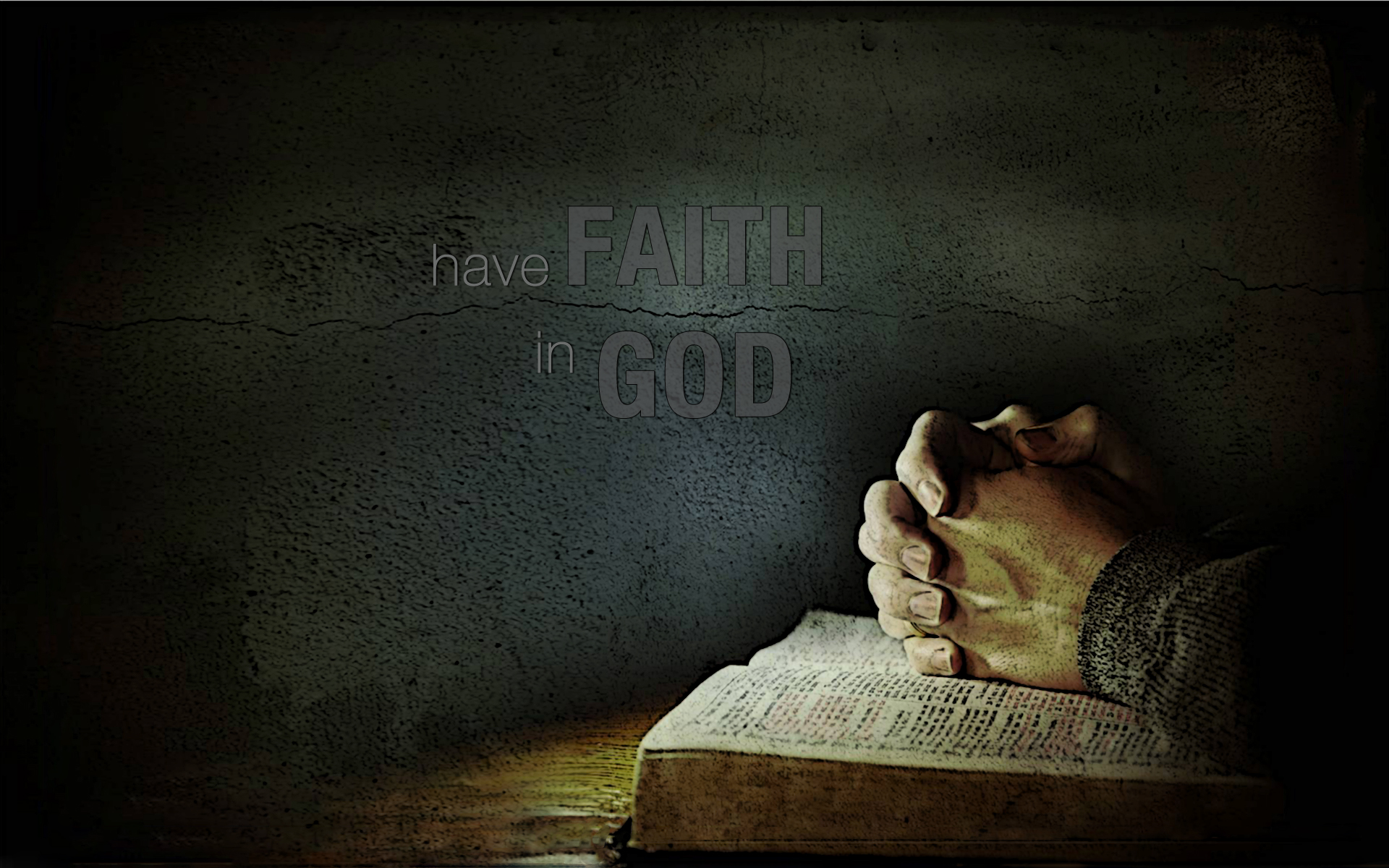 have faith christian - photo #14