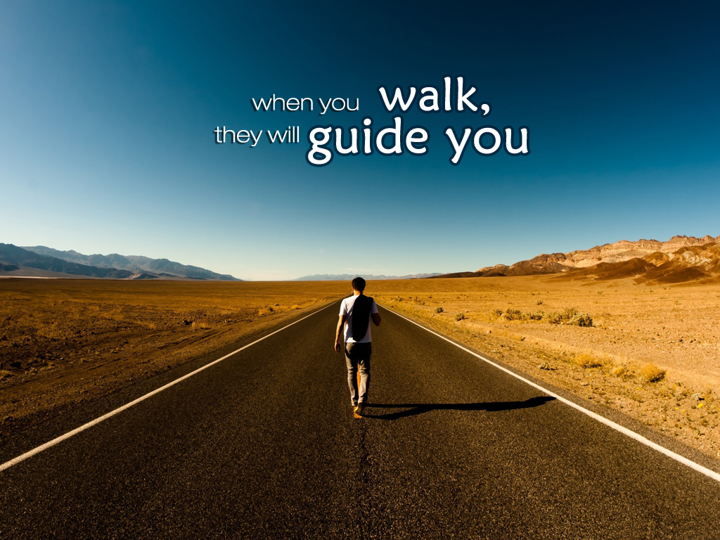 The guide christian wallpapers for Wallpaper walk