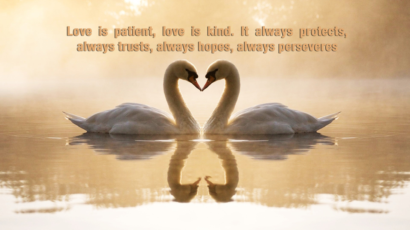 Love couple cover Wallpaper : christian Quotes For couples Love. QuotesGram