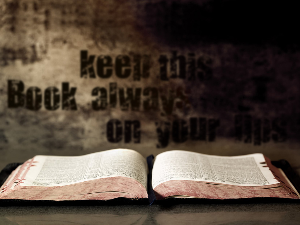 pics photos open bible wallpaper gallery for open holy bible