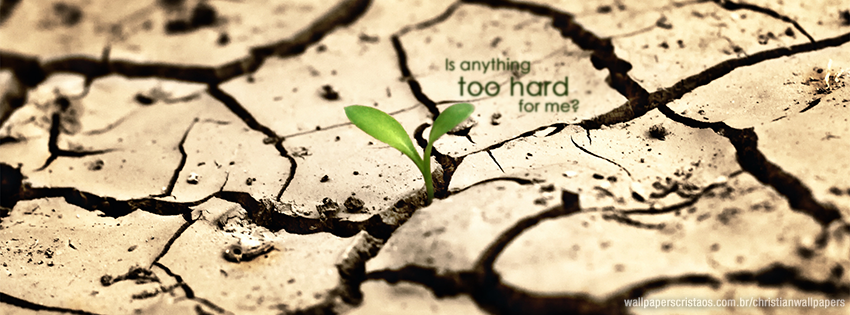 Too hard christian wallpapers