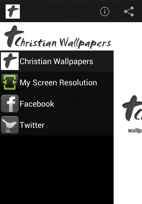 cw app v2