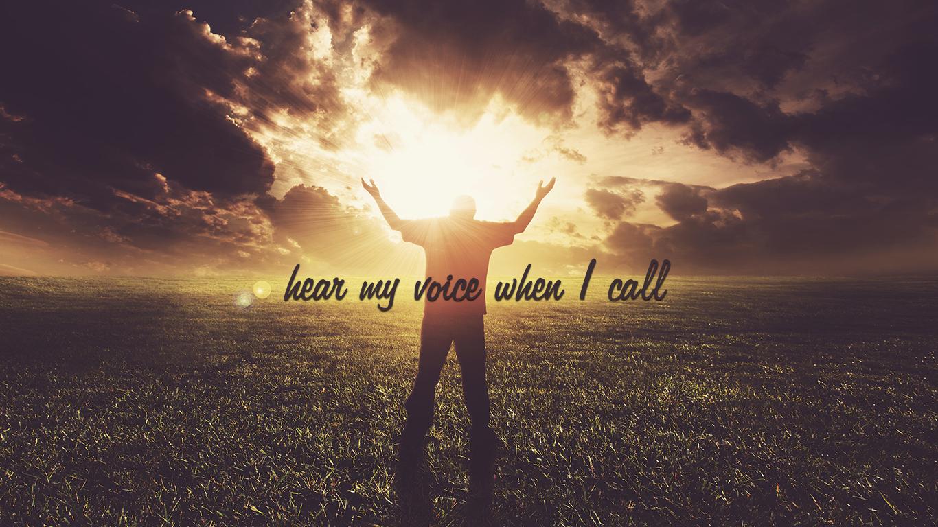 hear-my-voice-when-I-call-christian-wallpaper-hd_1366x768.jpg