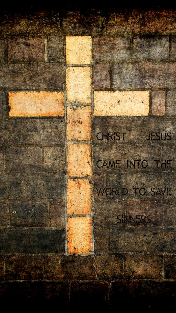 Savior Christian Wallpapers