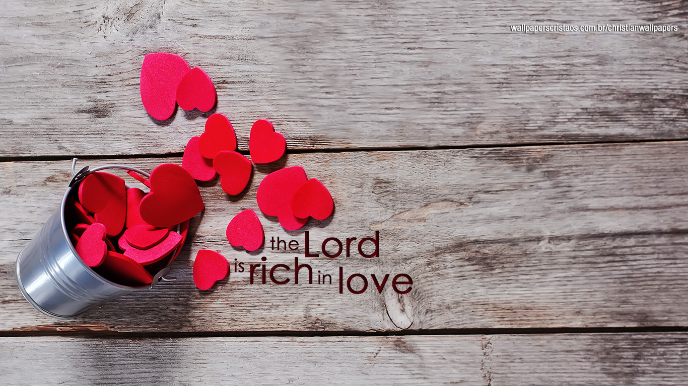 God Christian Love Wood Background Stock Image - Image of ...