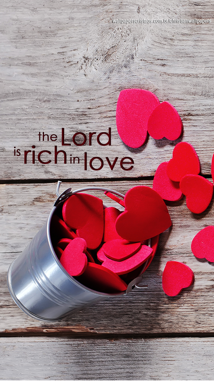 Rich christian wallpapers - B love wallpaper hd ...