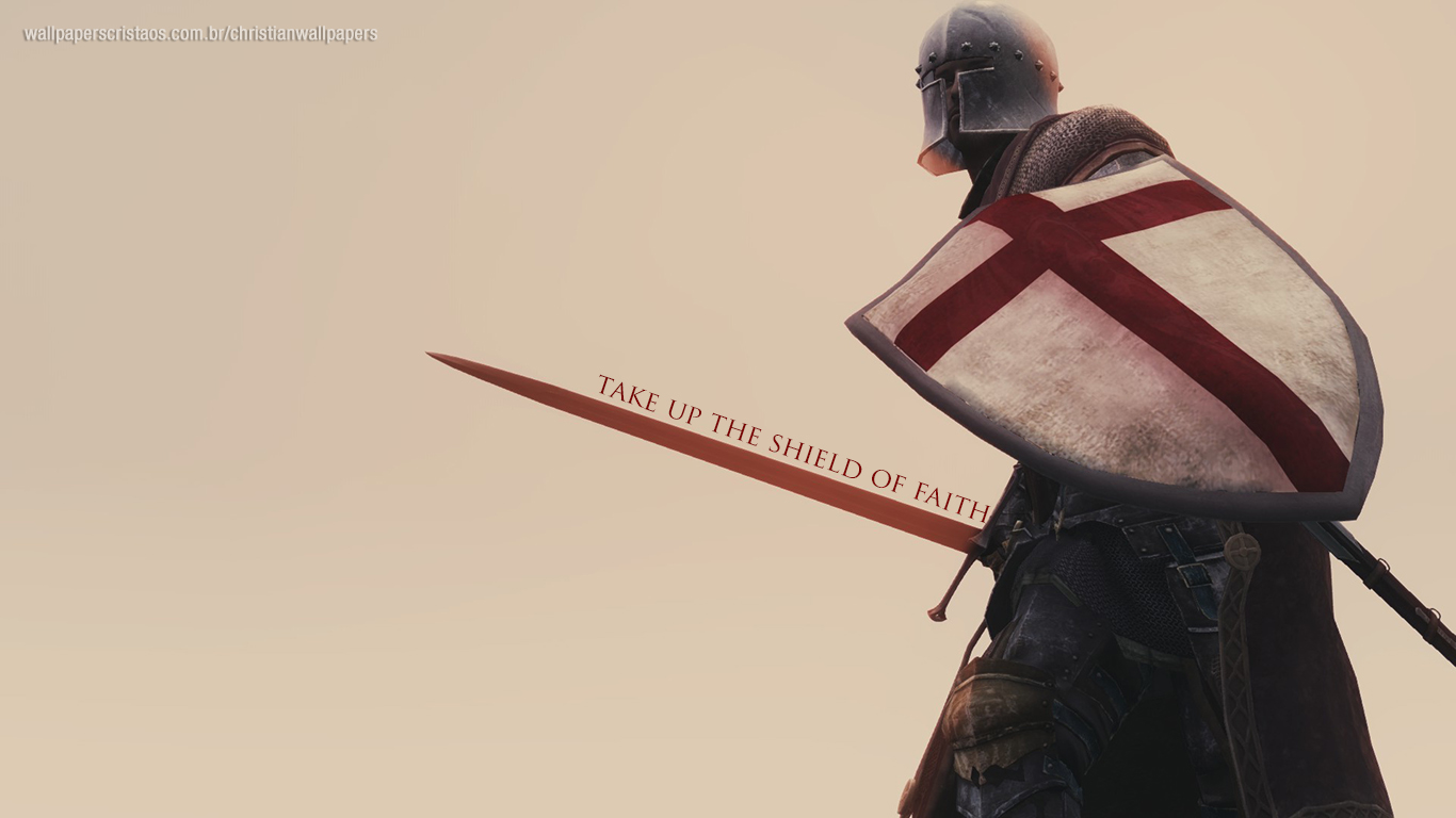 faith christian wallpaper - photo #44