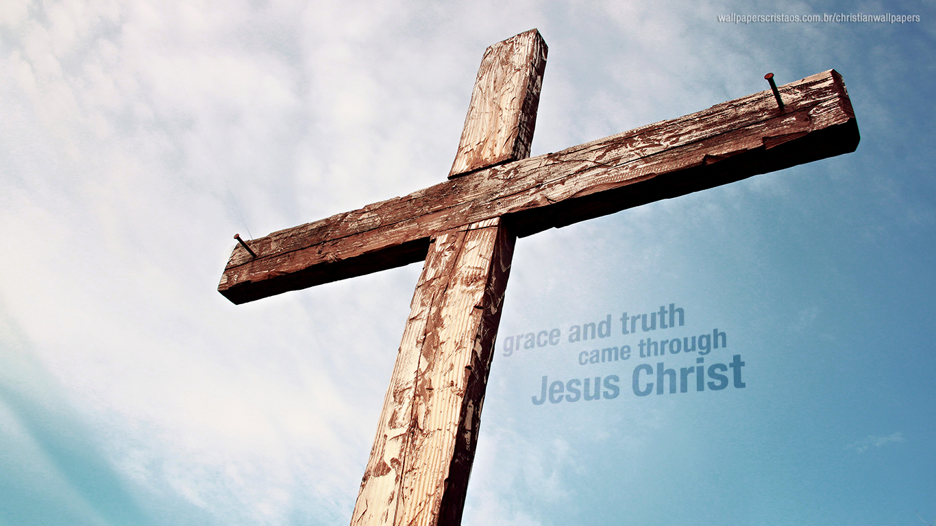 Grace and truth christian wallpapers free wallpapers related posts voltagebd Choice Image