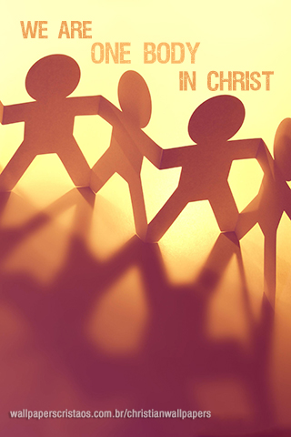 Christian dating for free how many members