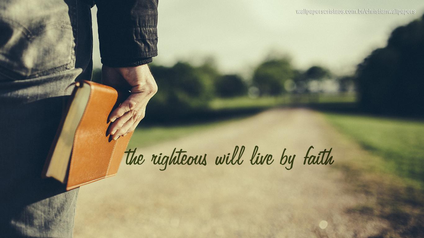 Faith Christian Wallpapers
