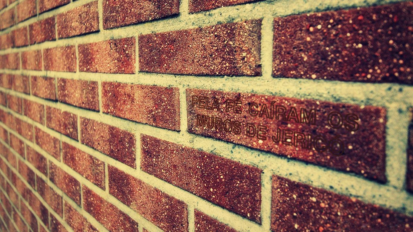 muros wallpapers crist os